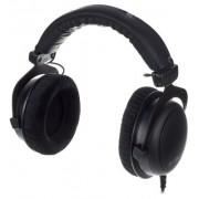 beyerdynamic DT-880 Pro Black Edition