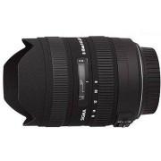 SIGMA 8-16mm F4.5-5.6 AF DC HSM - Sony