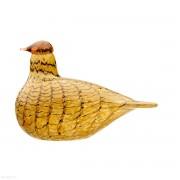iittala Birds by Toikka Zomersneeuwhoen