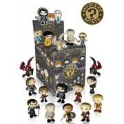 Game of Thrones Mystery Minis 12 Random Vinyl Mini-Figure Series 2 Display Box with 12 Blind Boxes by FunKo