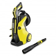 Водоструйка Karcher K5 Premium Full Control Plus