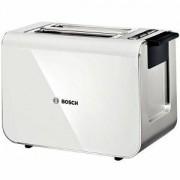 0304090086 - Toster Bosch TAT8611