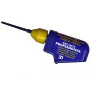 Revell 39604 Contacta Professional Glue 25g