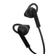 Urbanista Rio Sport In-Ear Oortjes - Zwart 3.5 mm headphone jack
