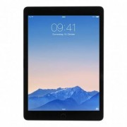 Apple iPad Pro 9.7 WiFi + 4G (A1674) 128 GB gris espacial nuevo
