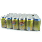 Lipton Ice Tea Lemon - 24st