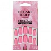 Elegant Touch Prima Donna Divine Heiress