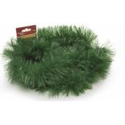 Ghirlande brad model Verde inchis