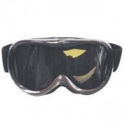 Очила за ски и сноуборд Kitz, SPARTAN, S5091