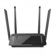 D-Link DIR-842 Wireless AC Router