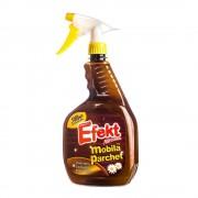 Solutie Spray Efekt pentru Mobila si Parchet, Cantitate 1L, Solutie Curatare si Ingrijirea Lemnului, Spray Mobila, Spray pentru Lemn, Spray pentru Curatarea Lemnului