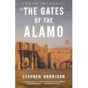 The Gates of the Alamo, Paperback