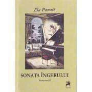 Sonata ingerului, Vol. 2