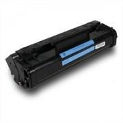 Cartus toner compatibil HP C3906A HP 06A