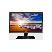 "Monitor Sentey LED 19"" Filtro IPS Hdmi Parlantes"