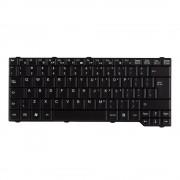 Tastatura Laptop Fujitsu Siemens Amilo PA3515