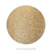 alessandro Nagellack - vegan & 6-free 199 Golden Rain, 10 ml