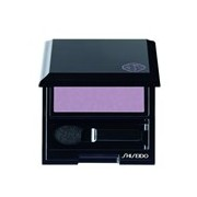 Luminizing satin eye color vi704 provence 2g - Shiseido