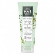 N.A.E Shower Gel Herbal 200 ml