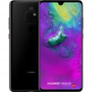 Huawei Mate 20 Zwart