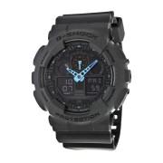 Ceas bărbătesc Casio G-Shock GA100C-8ACR