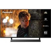Panasonic TV PANASONIC TX-58GX800E (LED - 58'' - 147 cm - 4K Ultra HD - Smart TV)