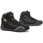 Forma Boots Genesis Black 41