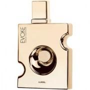 Evoke Gold Edition Him EDP 90ml Floral Perfume for Men