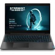 "Геймърски лаптоп Lenovo ideapad L340-15IRH Gaming - 15.6"" FHD IPS, Intel Core i5-9300H"