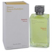 Maison Francis Kurkdjian Amyris Homme Eau De Toilette Spray 6.8 oz / 201.10 mL Men's Fragrances 545768