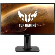 "Asus TUF Gaming VG259Q 24.5"" LED IPS FullHD 144Hz"