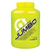 Jumbo 4400g eper Scitec Nutrition