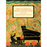 Faber Music The Classical Film Collection
