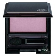 Shiseido Luminizing Satin Eye Color Cień do powiek VI 704 Provence 2g