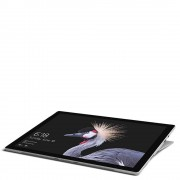 Microsoft Detachable Notebook Surface Pro i7, 16Gb 512 GB