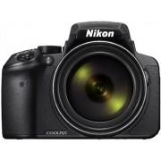Nikon Coolpix P900 16MP, C