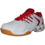 Port SupperG-Spark Badminton Shoes For Women(Multicolor)