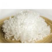 Perna pentru gravida si alaptare Mis Mat 165 cm Fiki Miki