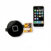 iPhone 3G Hemknapp Byte