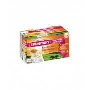 Plasmon (Heinz Italia Spa) Plasmon Biscottino Granulato Senza Glutine 750g