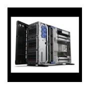 SERVIDOR HPE PROLIANT ML350 GEN10 5118 2P 32GB-R