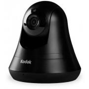 Kodak Video Monitor CFH-S15