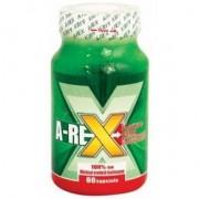 A-Rex Ördögnyelv kivonat - 60 db