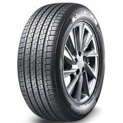 Wanli AS-028 235/65R17 104V