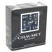 Шамет от Шамет (Chaumet от Chaumet) туалетная вода 100 мл (м)