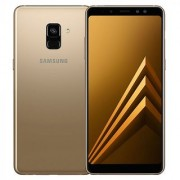 Samsung Galaxy A8 (2GB 32GB)