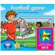 Joc De Societate - Meciul De Fotbal - Orchard Toys (087)