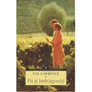 Fii si indragostiti/D.H. Lawrence
