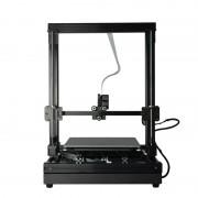 Imprimantă 3D Wanhao Duplicator D9-300 30*30*40 cm (Partial asamblată)
