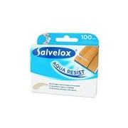 Banda aqua resist recortável 1mx60mm - Salvelox